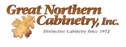 Cabinet Design Suffolk County